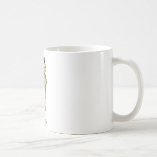 Cute Shirts | Big Boy Holding Gift Shirts Coffee Mug