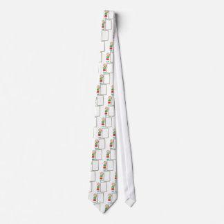 Cute Shirts | Cute Boy With Whiteboard Gift Shirts Tie
