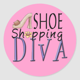 Bargain Diva Macy's Haul: 4 Tips for Looking Trendy on a Budget - |