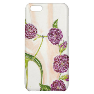 Cute Shoes! iPhone 4 Skin iPhone 5C Covers