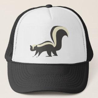 Cute Skunk Hat