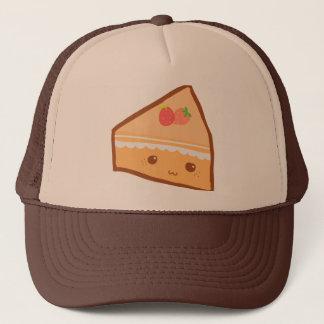 Cute Slice Trucker Hat