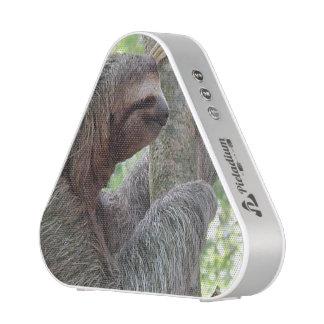 Cute Sloth Speaker
