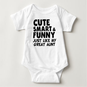 cd7f41bb0 Baby Funny Nephew Onesies   Bodysuits
