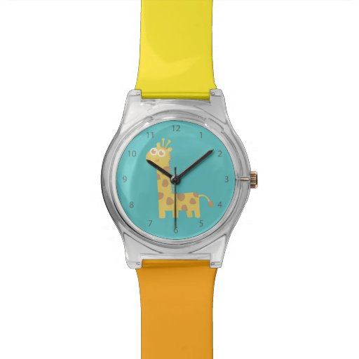 Images For Kids Wrist Watches