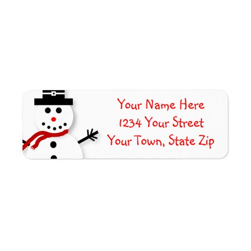 3D8 also Stock Illustration Klinefelter Syndrome Karyotype furthermore Cute snowman graphic address labels 106302113532659478 in addition De Rosa Idol Ultegra Di2 2017 also Gymnastics balance beam monogram label 106037450471711252. on 6870
