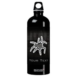 Cute Spider; Cool SIGG Traveler 1.0L Water Bottle