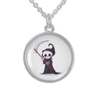Cute Spook Custom Jewelry