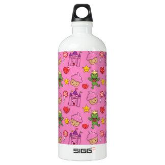 Cute Stuff SIGG Traveler 1.0L Water Bottle