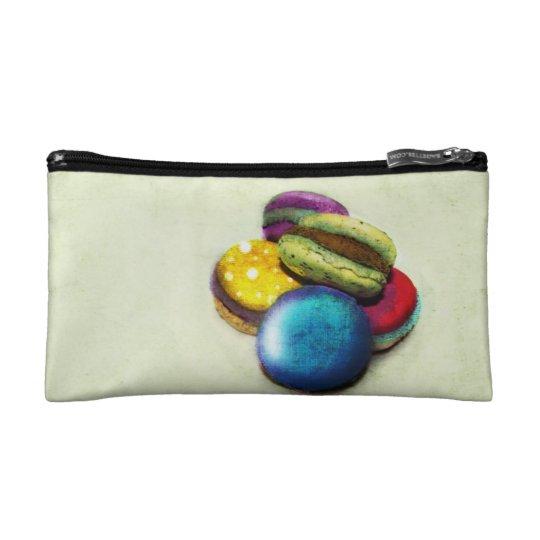 Cute Sturdy water-resistant Bag