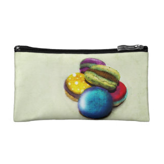 Cute Sturdy water-resistant Bag Cosmetic Bag