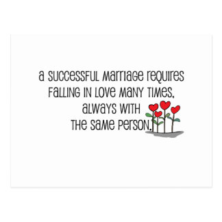 cute quotes about marriage quotesgram