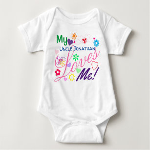 Newborn Girl Niece Gift From Auntie Cute Niece Outfit in Lavender Auntie/'s Drinking Buddy Baby Girl Set Personalized Baby Girl Clothes