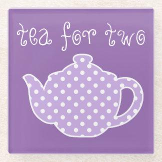 Cute Tea Coasters