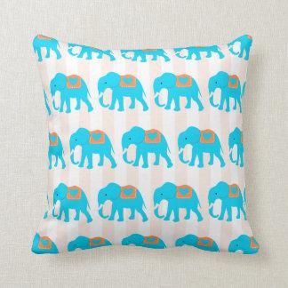 Flamboyant Pillows - Decorative & Throw Pillows Zazzle
