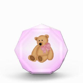 Cute Teddy Bear, For Baby Girl Awards