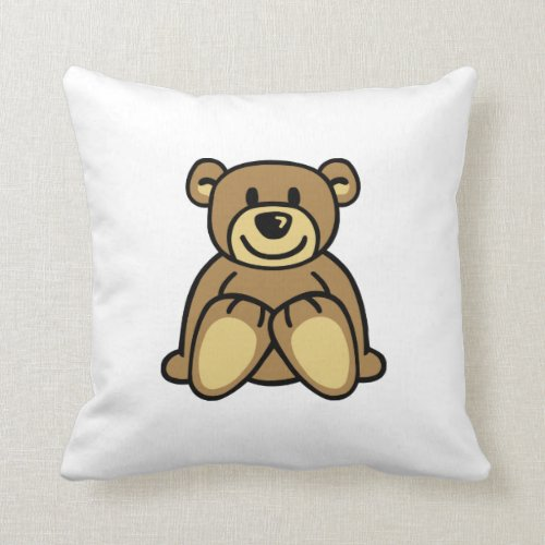 Bear Nursery Decor Webnuggetz Com