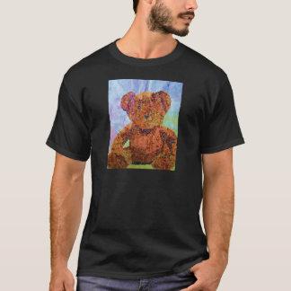 Cute Teddy T-Shirt
