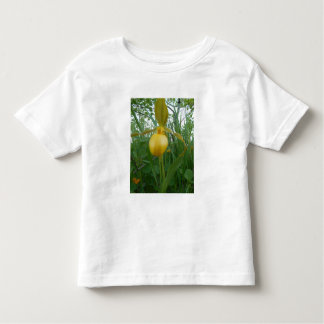 Cute Toddle T-Shirt
