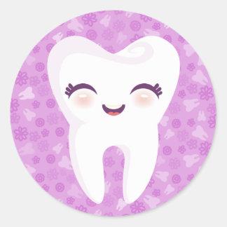 cartoon teeth stickers zazzle brushing teeth clip art free printable brushing teeth clip art images