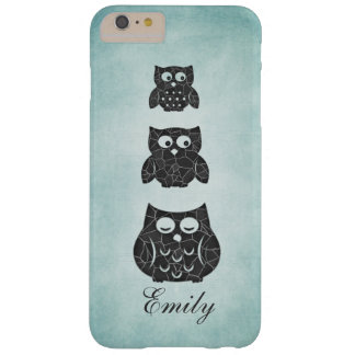 iphone 5c used owl iphone cases owl iphone 6 6 plus 5s and 11143