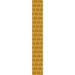 Cute trendy tie with cartoon Owls tie