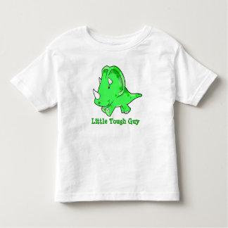 Cute Triceratops Dinosaur  T-Shirt