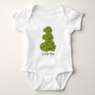 Cute Tuirtles Three T-shirt