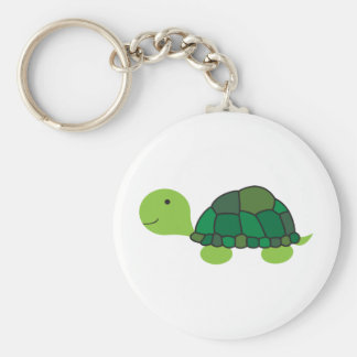 Cute Turtle Key Chains