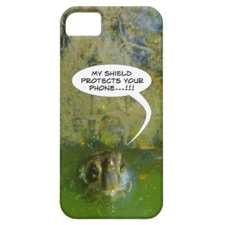 Cute Turtle Phone Case