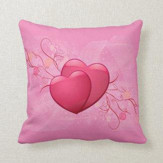 Cute Design Pillows - Decorative & Throw Pillows Zazzle