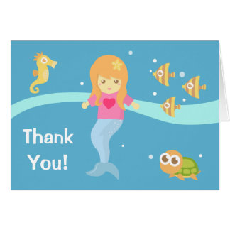 Fish Themed Thank You Gifts 100 Gift Ideas Zazzle