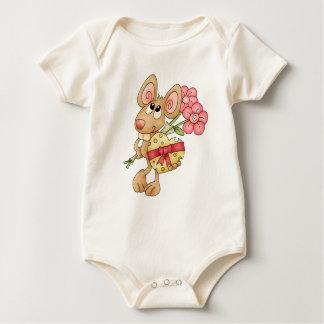 Cute Valentine Shirt - SRF