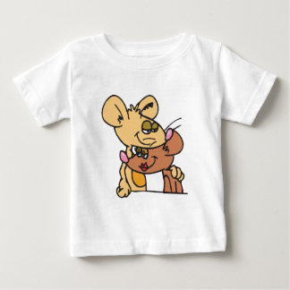 Cute Valentines T-shirts and Gifts
