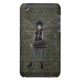 Cute Vintage Gothic Fairy casematecase