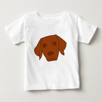 Cute Vizsla T Shirt