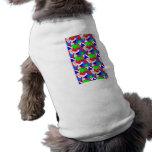 Cute Warm Pet Coat Pet T-shirt