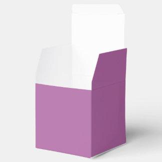 Cute Wedding Favor Boxes Favor Boxes