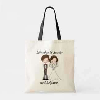 Cute Wedding Gifts For Bride And Groom : Morning Wedding Gifts - T-Shirts, Art, Posters & Other Gift Ideas ...
