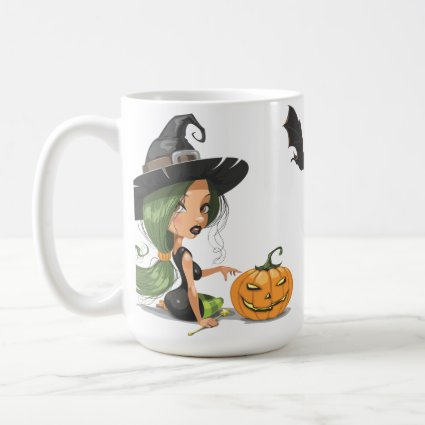 "Halloween Gift Ideas for Girlfriend"" border="