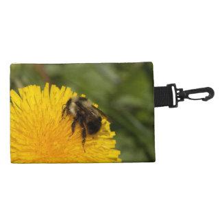 Cute Worker Bee Accessories Bag
