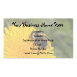 Cute Worker Bee; Promotional Business Card