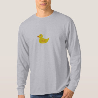 Cute yellow duck T-Shirt