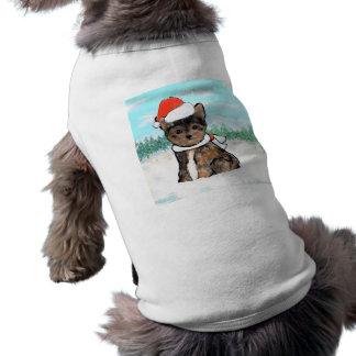 CUTE YORKIE POO T-Shirt