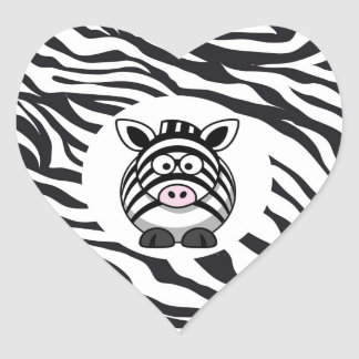 Animal Print Stickers  Zazzle
