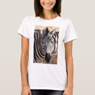 cute zebra T-Shirt