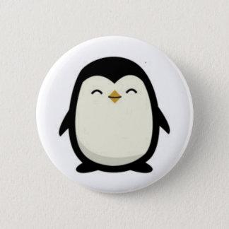 cutebabypenguin button
