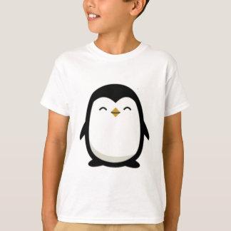cutebabypenguin T-Shirt