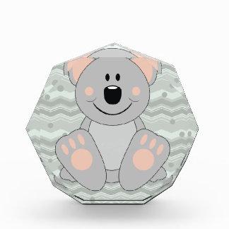 Cutelyn Koala Bear Award
