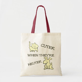 Cuter Bag